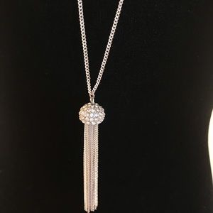 Jewelry - Bundle 4 necklaces